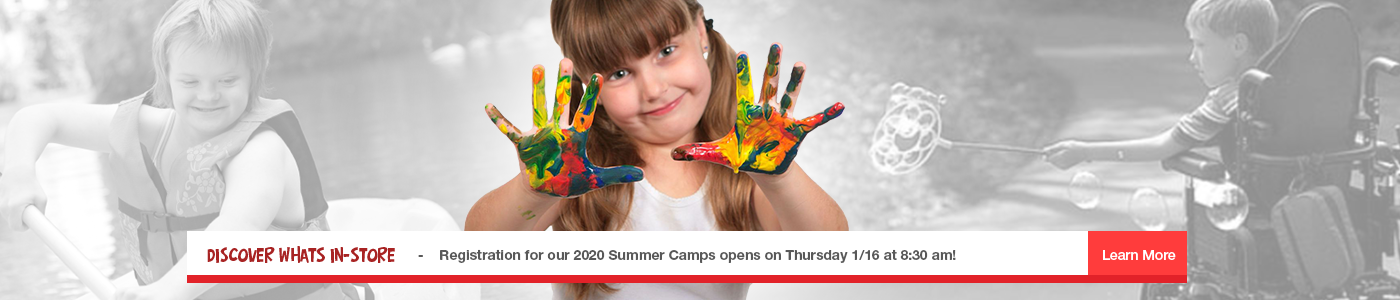 HISRA Summer Camp 2020